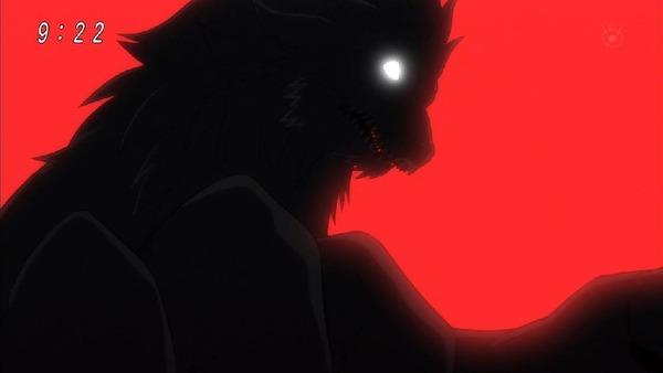 「ゲゲゲの鬼太郎」6期 6話感想 (30)