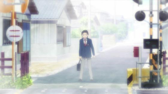 「リゼロ」第29話感想 (103)