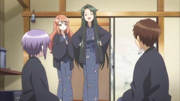 長門有希ちゃんの消失 (24)