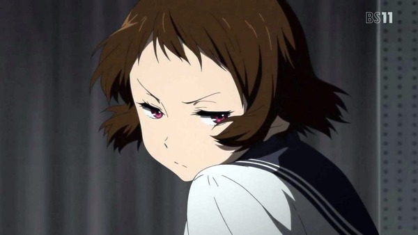 「氷菓」8話感想 画像  (39)