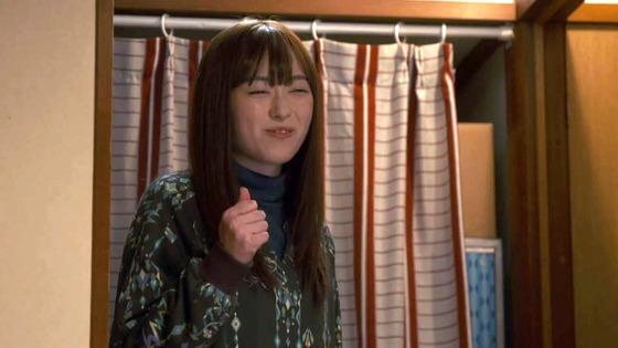 ドラマ「ゆるキャン△2」2期 2話感想 (39)