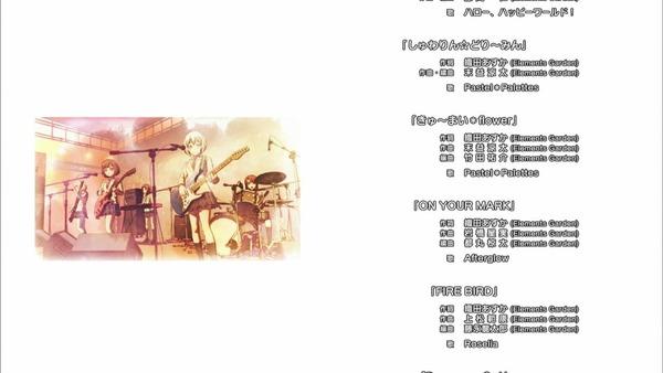「BanG Dream!(バンドリ!)」2期 13話感想 (208)