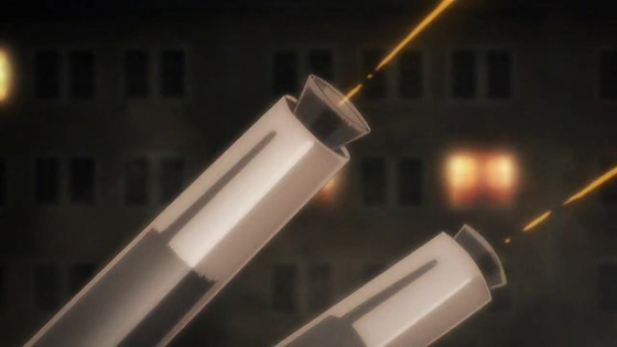 「進撃の巨人」65話(4期 6話)感想  (89)