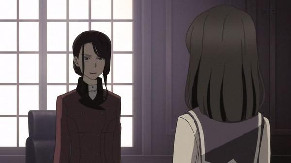 「刀使ノ巫女」22話感想 (58)