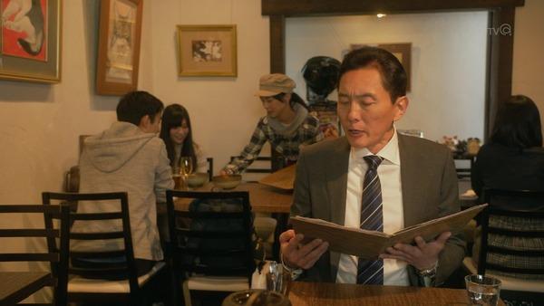 「孤独のグルメ Season6」3話 (15)