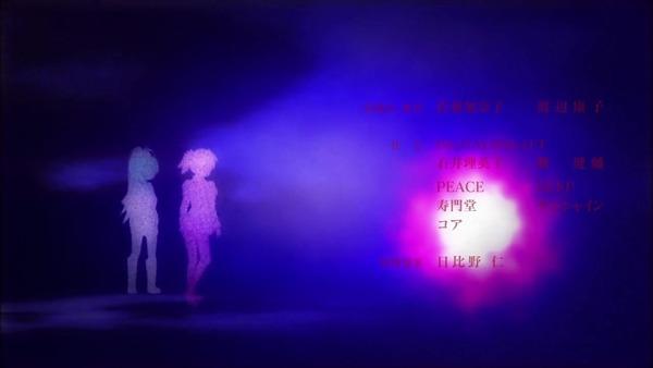 「まどか☆マギカ」3話感想 (188)