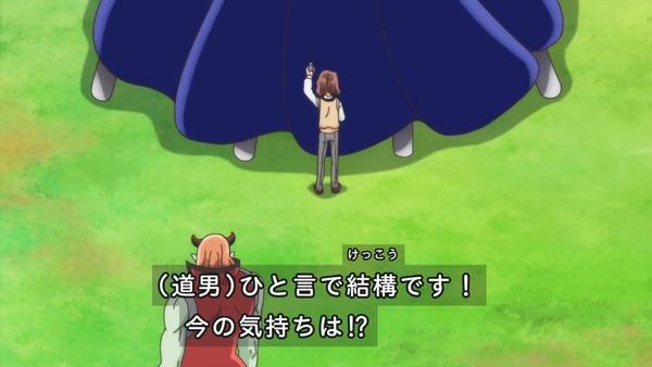 「ヒーリングっど♥プリキュア」7話感想 画像 (54)