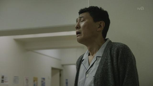 孤独のグルメ Season5 (48)