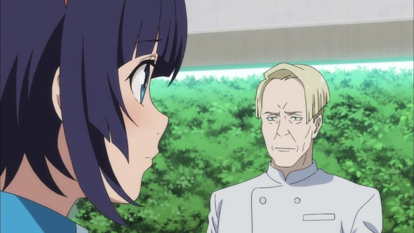 「クロムクロ」15話 (23)