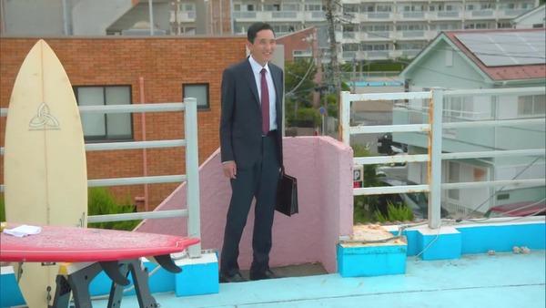 「孤独のグルメ Season8」7話感想 (11)