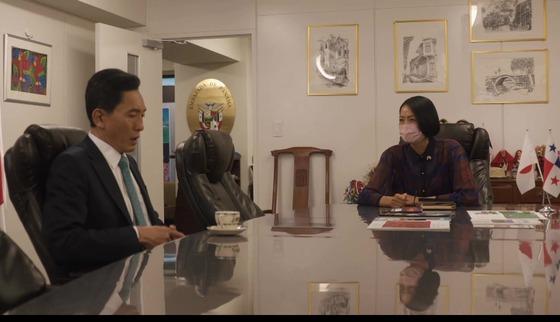 「孤独のグルメ Season9」3話感想 (23)