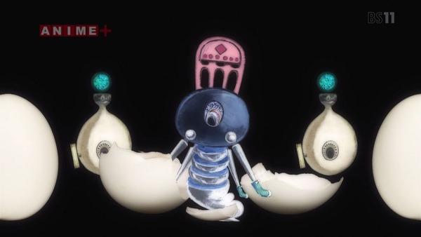 「マギアレコード」6話感想 画像 (1)