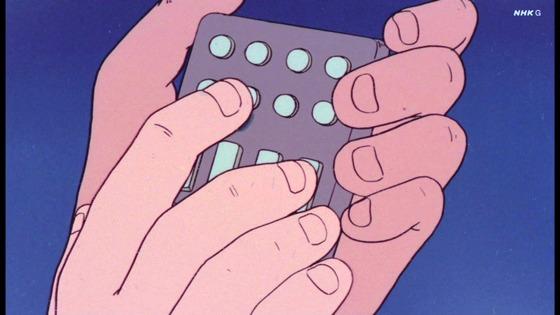 「未来少年コナン」第23話感想 画像 (95)