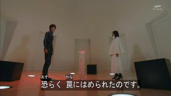 「仮面ライダーゴースト」22話感想 (26)