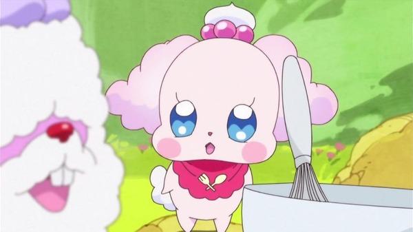 「キラキラ☆プリキュアアラモード」7話 (14)