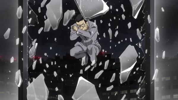 「東京喰種:re」12話(最終回)感想 (3)