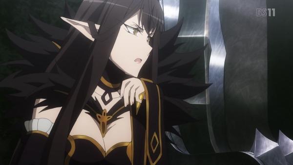 「FateApocrypha」11話 (14)