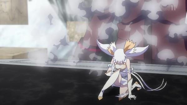 「Lostorage conflated WIXOSS」7話感想 (44)