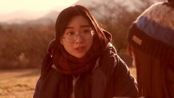「ゆるキャン△」第11話感想 画像 (126)