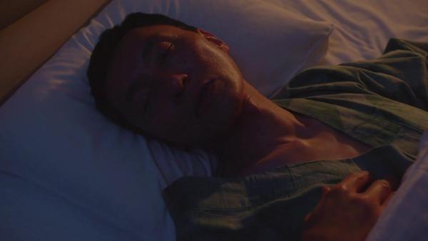 「孤独のグルメ Season8」8話感想 画像 (32)