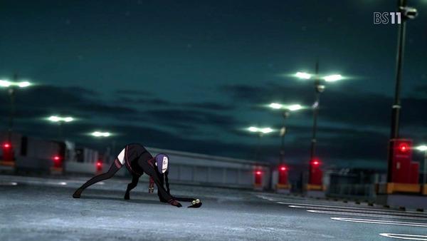 「ReCREATORS(レクリエイターズ)」9話 (58)