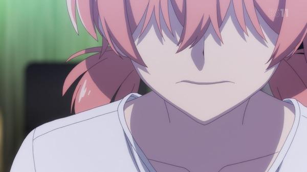 「やがて君になる」13話 感想 (31)