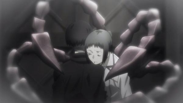 「東京喰種:re」7話感想 (92)