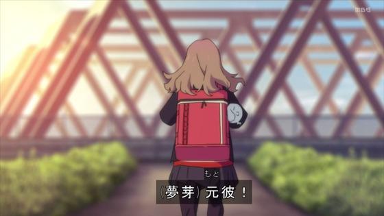 「SSSS.DYNAZENON ダイナゼノン」9話感想 (32)