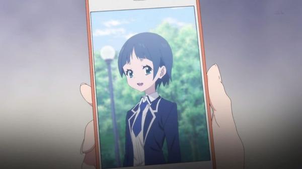 「魔法少女サイト」2話 (22)