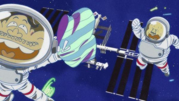 「おそ松さん」2期 12話 (53)