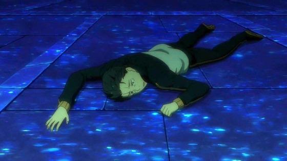「リゼロ」第37話感想 (67)