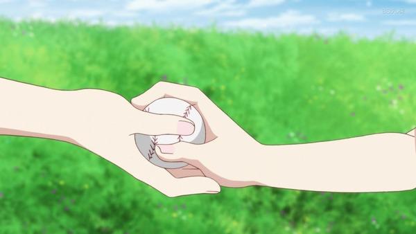 「八月のシンデレラナイン」4話感想 (51)