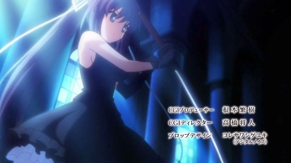 「Rewrite(リライト)」 (8)