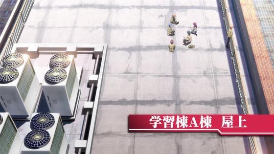 「Angel Beats!」第5話感想 (84)