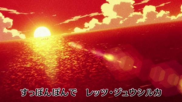 「おそ松さん」2期 8話 (40)