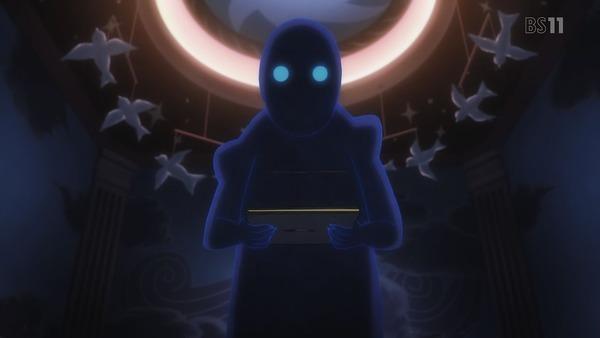 「ダーリン・イン・ザ・フランキス」13話 (7)