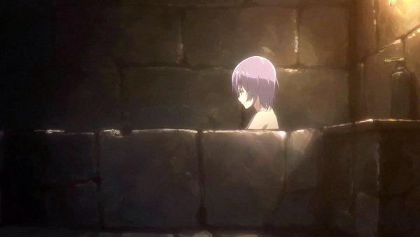 灰と幻想のグリムガル (28)