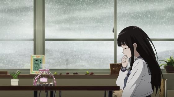 「氷菓」第21話感想 (78)