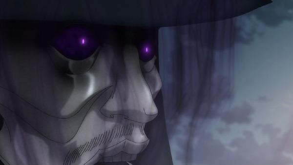 「ゲゲゲの鬼太郎」6期 19話 (62)