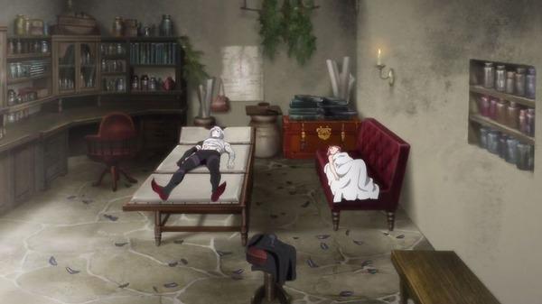 「神撃のバハムート VIRGIN SOUL」4話 (36)