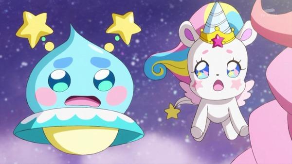 「スター☆トゥインクルプリキュア」46話感想 画像 (20)