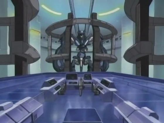「蒼穹のファフナー」第2話感想 (143)