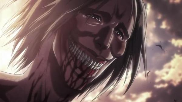 「進撃の巨人」58話感想 (111)