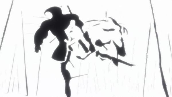 「FateApocrypha」9話 (22)