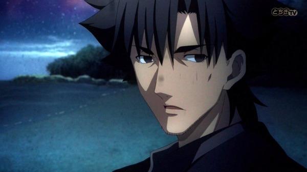 FateZero 24話 (49)