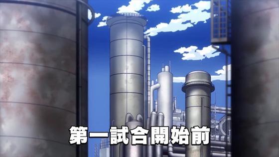 「僕のヒーローアカデミア」92話(5期 4話)感想 (2)