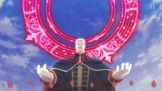 「魔王学院の不適合者」第13話(最終回)感想 画像 (32)