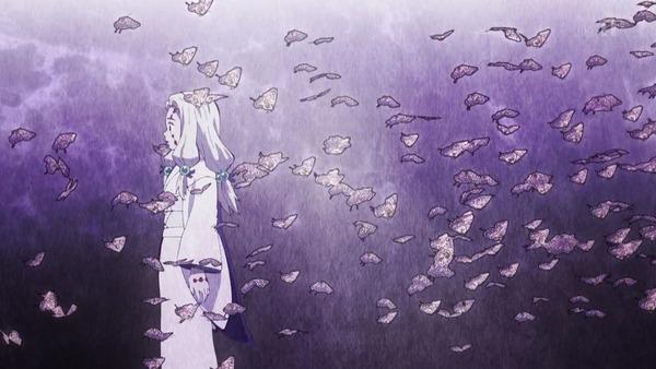 「鬼滅の刃」20話感想 (54)