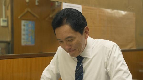 「孤独のグルメ Season6」2話 (47)