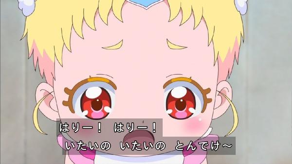 「HUGっと!プリキュア」39話感想 (23)